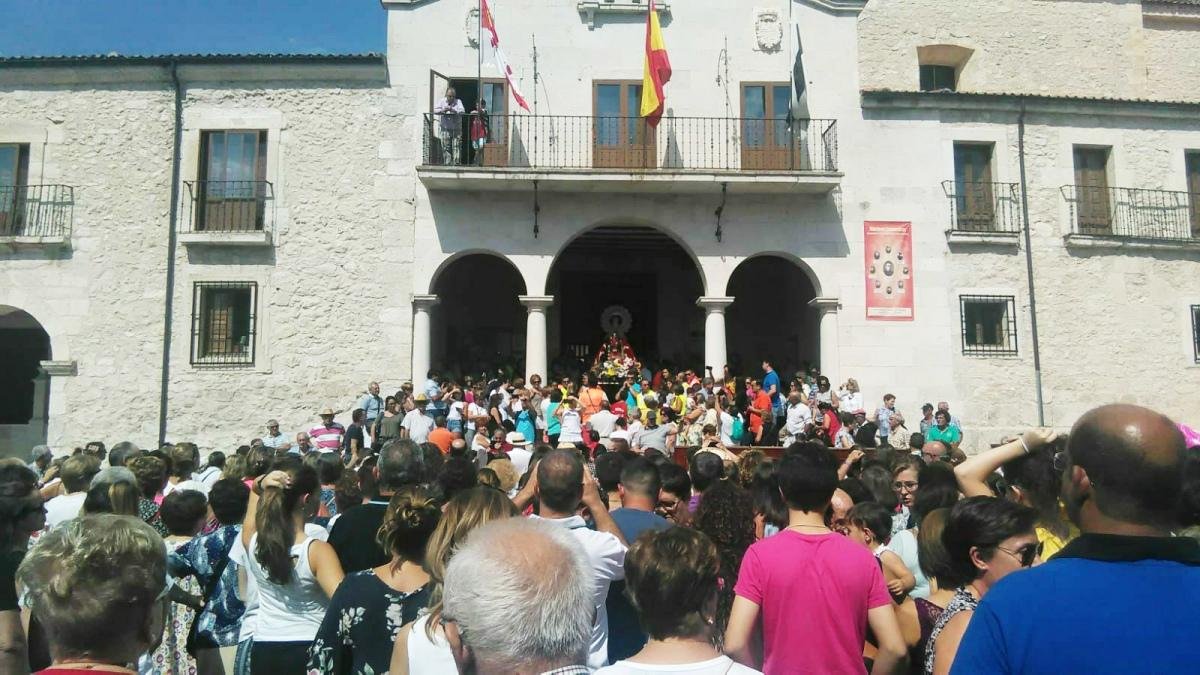 Romeria-del-henar-2