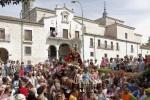 Romeria-del-henar-3